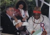 my late father picture with his partner chiefkone.jpg