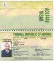 Charles_Soludo_Passport1_[1].JPG