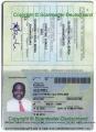 Mr. Kumalo Lucas Mbeki.JPG
