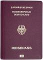 Deutscher Pass.jpg
