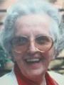 granny Rosa.JPG