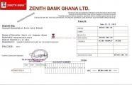ZENITH BANK DEPOSIT SLIP OF JEAN CARLOS PAYMENT.jpg