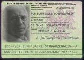 0Personausweis Bumpfdacke-Schwarzenwein.jpg