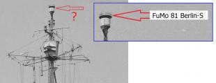 30-4329293-z-39-anteny-berlin.png