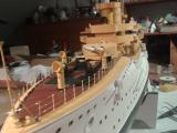 Vorschiff, Lüfter und Reling2.jpg