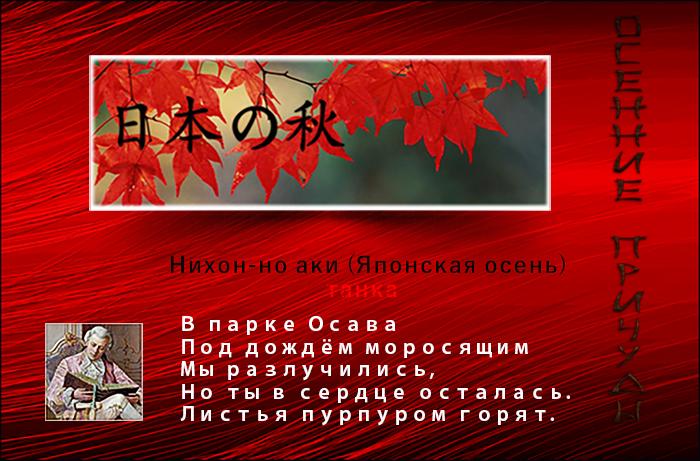https://files.homepagemodules.de/b750497/f71t296p41750n2_vHzmbyPu.jpg