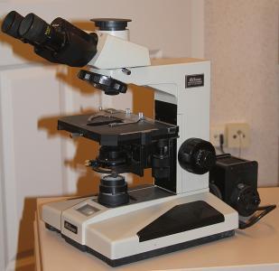 Nikon Optiphot_001.JPG