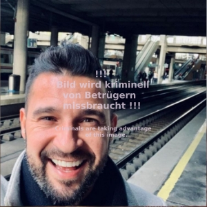 Dating portal frankfurt