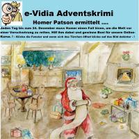 Homer_Patson_Adventskrimi